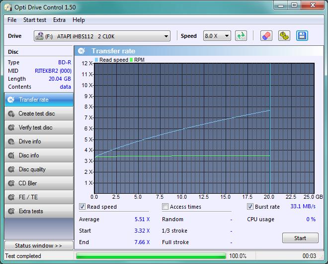 LG BH10LS30-transfer_rateplatinum4x-lg_01-wrzesnia-2011.png
