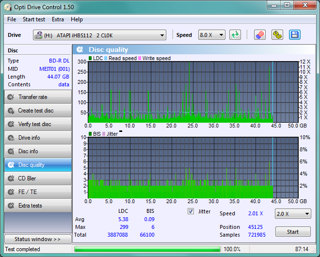 PIONEER BDR-S06XLB-disc_qualitypanasonic-dl2xpioneer_02-wrzesnia-2011.png