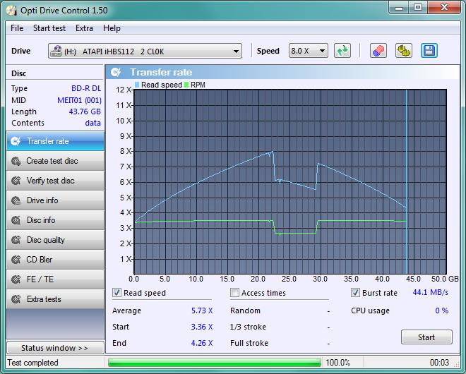 LG BH10LS30-transfer_ratepanasonicdl2x-lg-liteon_04-wrzesnia-2011.png