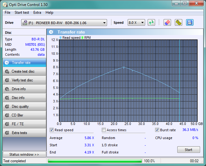 LG BH10LS30-transfer_ratepanasonicdl2xlg-pioneer_04-wrzesnia-2011.png