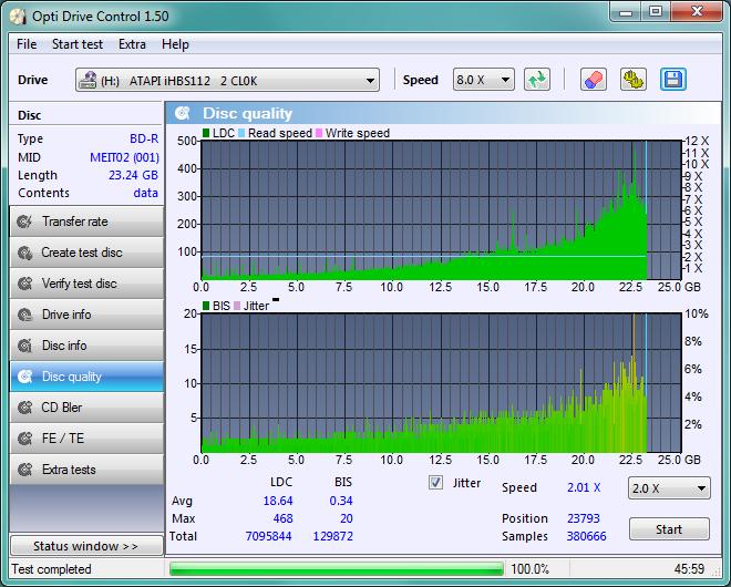 PIONEER BDR-S06XLB-disc_qualitypanasonic4xpioneer-slim_16-wrzesnia-2011.png