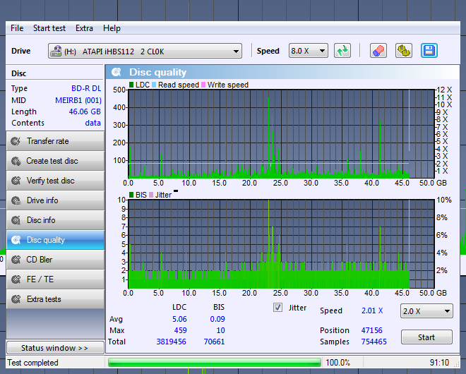 PIONEER BDR-S06XLB-disc_qualitypanasonicdl6x-4xpioneer_22-wrzesnia-2011.png
