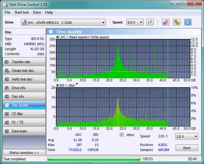 PIONEER BDR-S06XLB-disc_qualitypanasonicdl6x-8x-pioneer_21-wrzesnia-2011.png