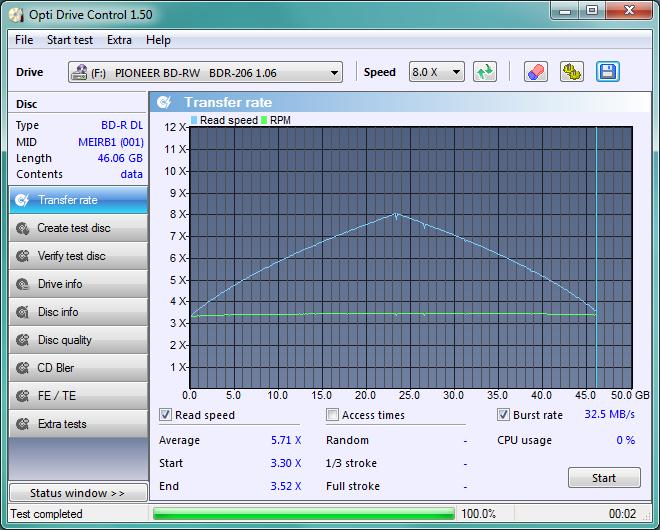 PIONEER BDR-S06XLB-transfer_ratepanasonicdl6x-4xpioneer_22-wrzesnia-2011.png