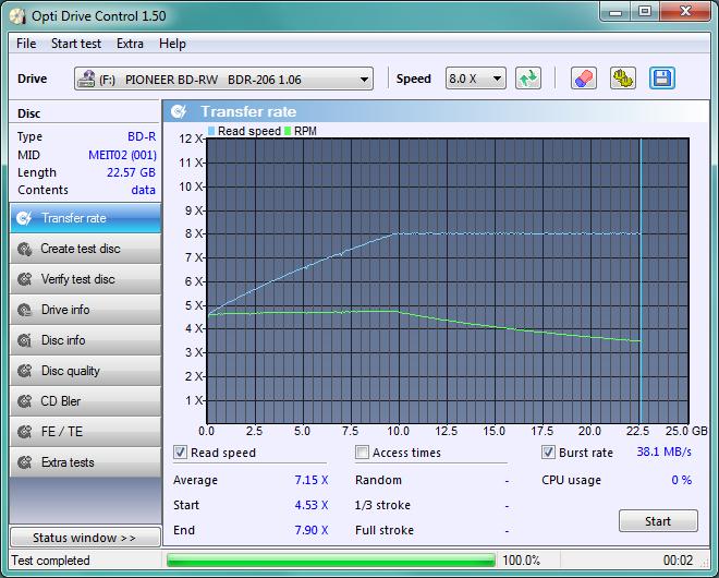 PIONEER BDR-S06XLB-transfer_ratepanasonic4x-4x-pioneer_12-pazdziernika-2011.png