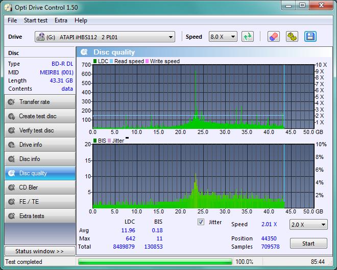 LG BH10LS30-disc_qualitypanasonic-dl6x-4x-lg_03-grudnia-2011.png