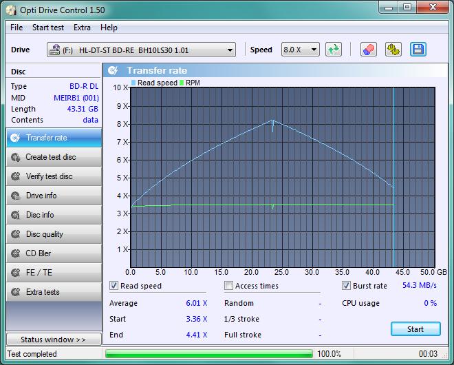 LG BH10LS30-transfer_ratepanasonicdl6x-4x-lg_03-grudnia-2011.png