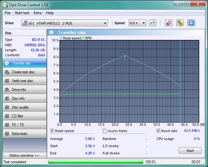 LG BH10LS30-transfer_ratepanasonic-dl6x-2xlg_04-grudnia-2011.png
