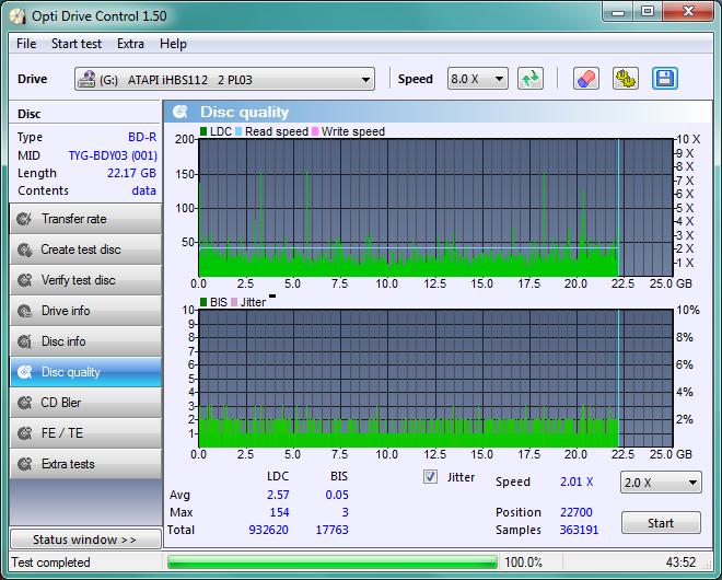 LG BH10LS30-disc_quality-lg-jvc-4x-4x_12-marca-2012.png