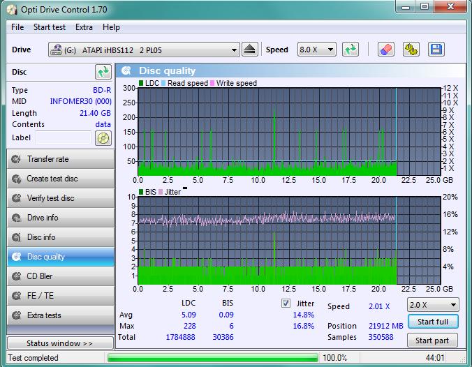 LG BH10LS30-fortis-4x-4x-lg-bh10ls30.png