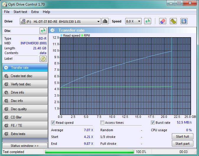 LG BH10LS30-transfer-fortis-4x-4x-lg-bh10ls30.png