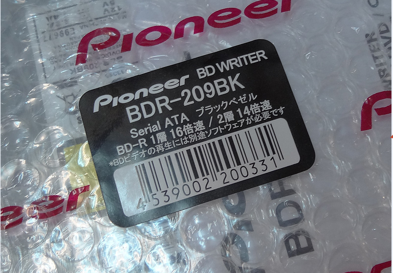 Pioneer BDR-209\S09 BD-R x16-2013-11-07-17-27-37.png