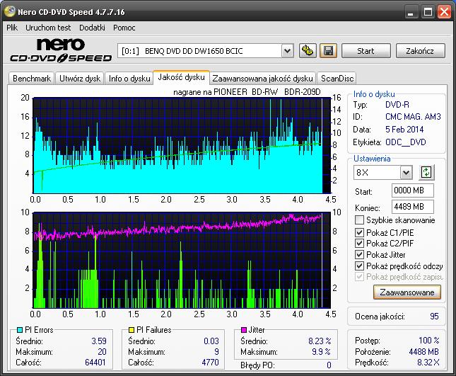 Pioneer BDR-209\S09 BD-R x16-dq_emtec-r16x-8x_benq.png