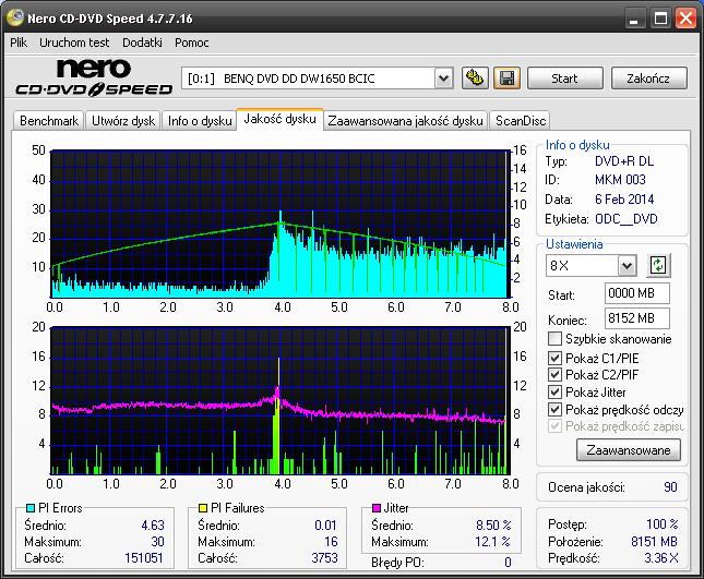 Pioneer BDR-209\S09 BD-R x16-dq_verbatim-rdl8x-6x_benq.png