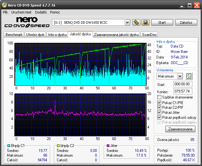 Pioneer BDR-209\S09 BD-R x16-dq_extreme_cdr52x-40x_bdr209.png