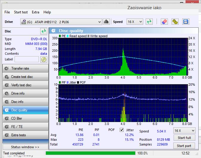 Pioneer BDR-209\S09 BD-R x16-verbatim-dvd-r-dl-4x.png