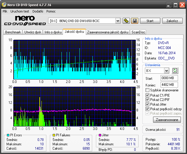 Pioneer BDR-209\S09 BD-R x16-dq_bdr209_verbatim-r16x-8x_benq.png