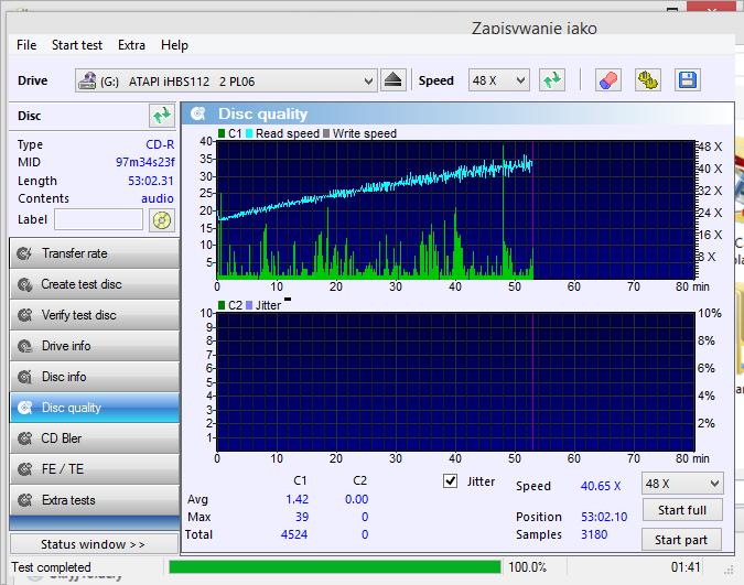 Pioneer BDR-209\S09 BD-R x16-verbatim-cd-16x.png
