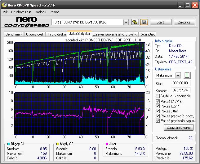 Pioneer BDR-209\S09 BD-R x16-dq_bdr209_tdk_cdr_52x-40x.png