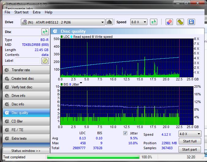 Nazwa:  Disc_quality_24-lutego-2014b.png,  obejrzany:  1609 razy,  rozmiar:  83.6 KB.