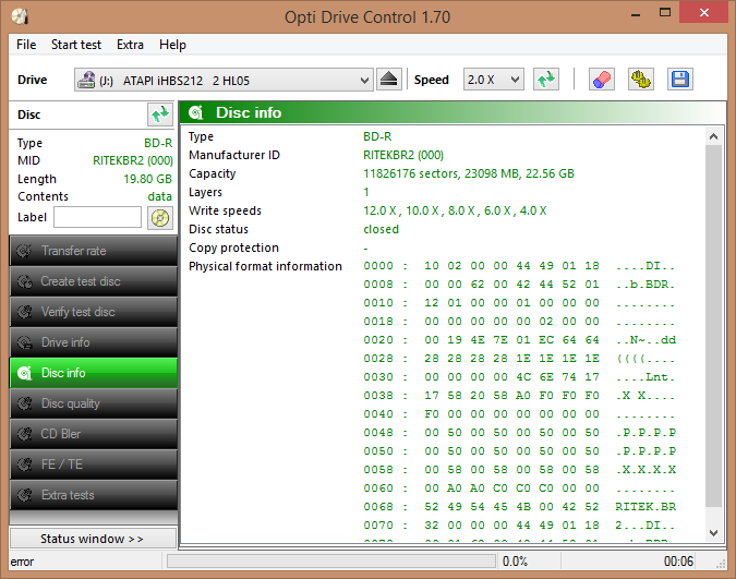 Nazwa:  2014-04-01 15-37-14.png,  obejrzany:  671 razy,  rozmiar:  50.5 KB.