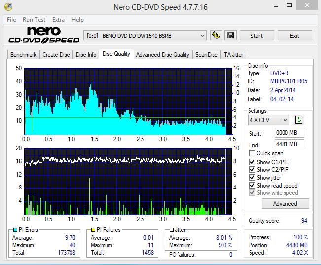 Nazwa:  Magical Snap - 2014.04.02 12.06 - 005.png,  obejrzany:  670 razy,  rozmiar:  41.7 KB.