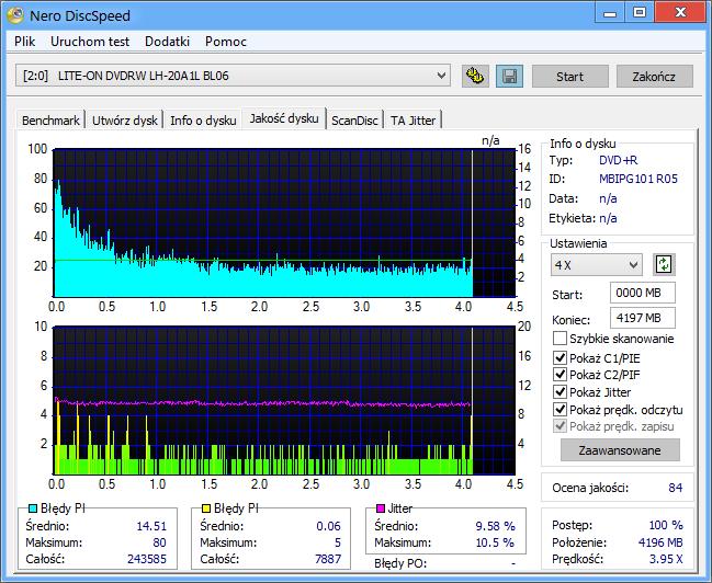 Nazwa:  Maxell DVD+R BDR-S09XLT.png,  obejrzany:  962 razy,  rozmiar:  40.5 KB.