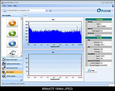 Plextor PX-B900A\PX-B910SA\PX-B920SA\PX-B940SA\PX-B950SA\PX-LB950SA\UE-23-06-2014-001.jpg