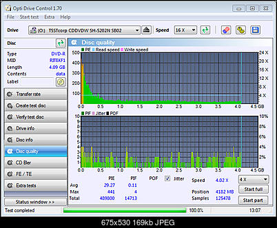 Plextor PX-B900A\PX-B910SA\PX-B920SA\PX-B940SA\PX-B950SA\PX-LB950SA\UE-23-06-2014-002.jpg