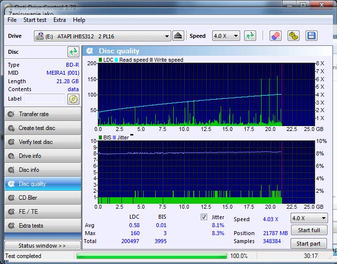 Nazwa:  Disc_quality_06-lipca-2014.png,  obejrzany:  615 razy,  rozmiar:  76.3 KB.