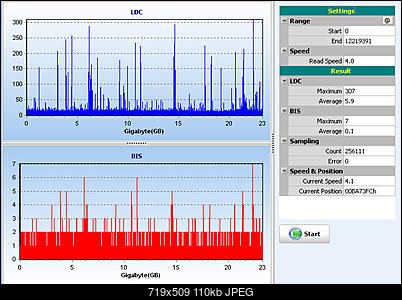 Plextor PX-B900A\PX-B910SA\PX-B920SA\PX-B940SA\PX-B950SA\PX-LB950SA\UE-08-07-2014-003.jpg