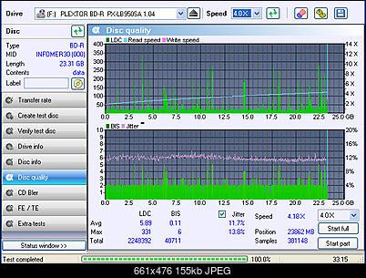 Plextor PX-B900A\PX-B910SA\PX-B920SA\PX-B940SA\PX-B950SA\PX-LB950SA\UE-12-07-2014-005.jpg
