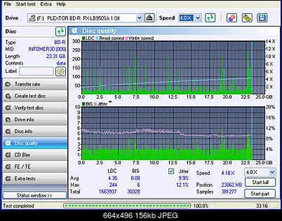 Plextor PX-B900A\PX-B910SA\PX-B920SA\PX-B940SA\PX-B950SA\PX-LB950SA\UE-12-07-2014-006.jpg