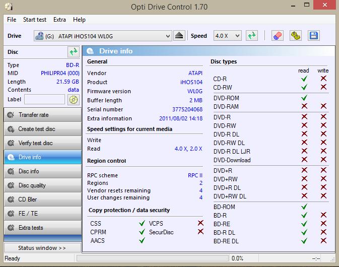 Nazwa:  Drive_info.png,  obejrzany:  961 razy,  rozmiar:  61.0 KB.
