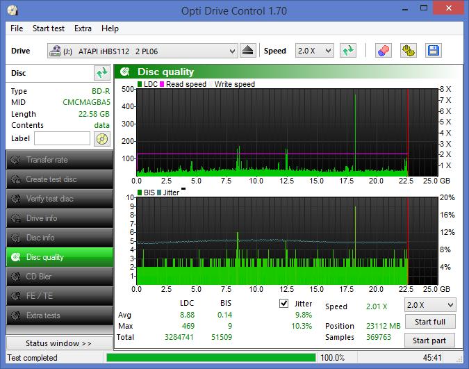 Nazwa:  P209 Litek.png,  obejrzany:  990 razy,  rozmiar:  56.6 KB.