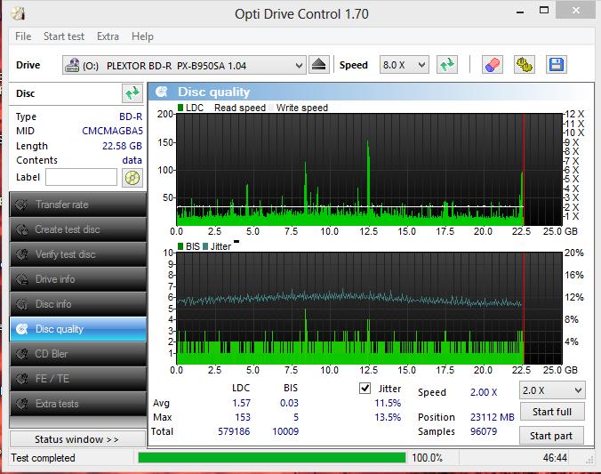 Nazwa:  P209 Plex.png,  obejrzany:  932 razy,  rozmiar:  57.3 KB.