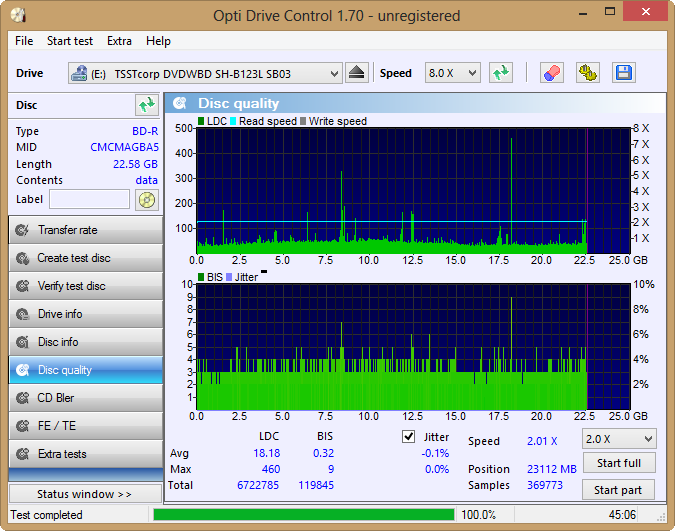 Nazwa:  P209 SAm.png,  obejrzany:  930 razy,  rozmiar:  39.4 KB.