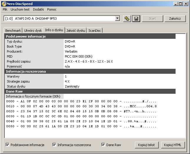 Nazwa:  ATAPI___DVD_A__DH20A4P_9P53_20-August-2014_21_15.png,  obejrzany:  903 razy,  rozmiar:  19.4 KB.
