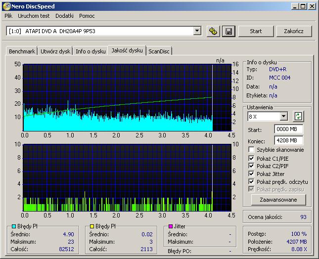Nazwa:  ATAPI___DVD_A__DH20A4P_9P53_20-August-2014_21_31.png - quality.png,  obejrzany:  723 razy,  rozmiar:  34.7 KB.
