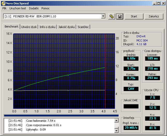 Nazwa:  PIONEER_BD-RW___BDR-209M_1.10_20-August-2014_21_52.png - bench.png,  obejrzany:  804 razy,  rozmiar:  31.5 KB.