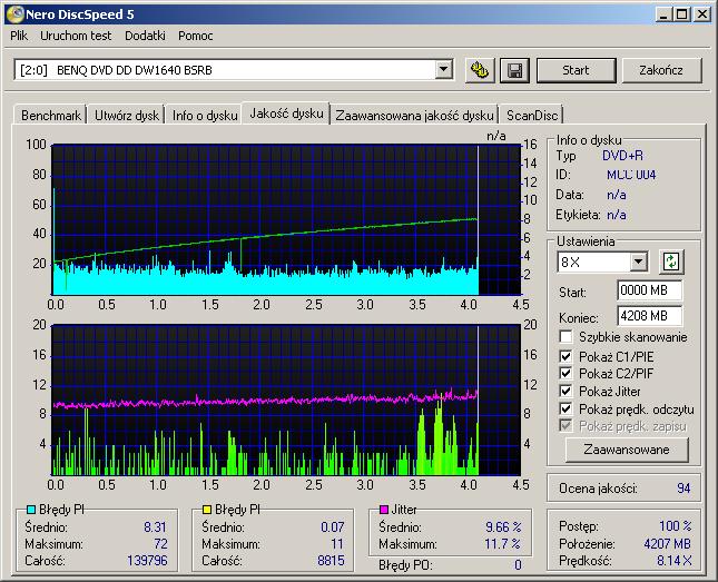 Nazwa:  BENQ____DVD_DD_DW1640_BSRB_20-August-2014_22_16 - quality.png,  obejrzany:  729 razy,  rozmiar:  36.9 KB.