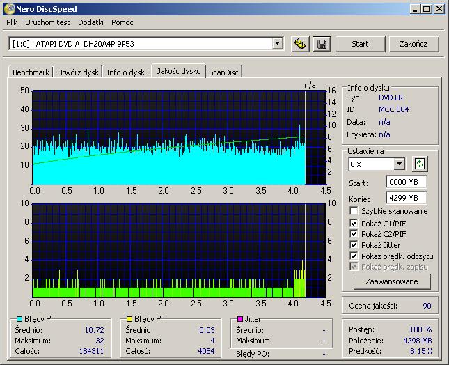 Nazwa:  ATAPI___DVD_A__DH20A4P_9P53_22-August-2014_14_51.png - quality.png,  obejrzany:  691 razy,  rozmiar:  33.6 KB.