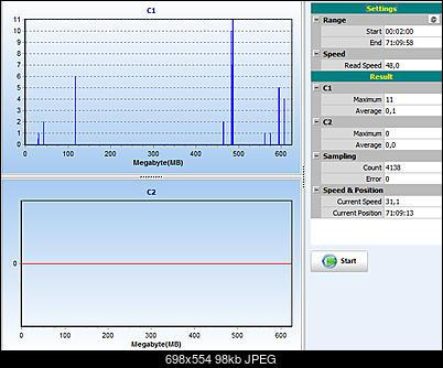 Plextor PX-B900A\PX-B910SA\PX-B920SA\PX-B940SA\PX-B950SA\PX-LB950SA\UE-0000025.jpg