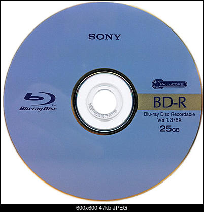Pioneer BDR-209\S09 BD-R x16-sony_bdr6x.jpg