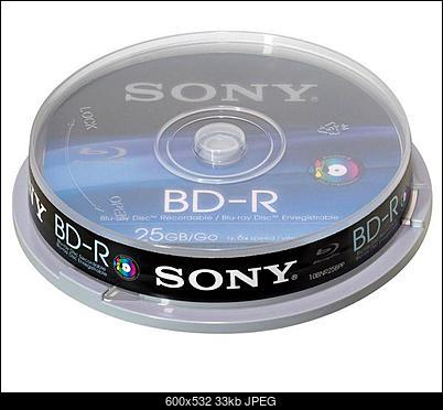 Pioneer BDR-209\S09 BD-R x16-sony_bdr6x_cake.jpg