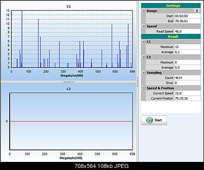 Plextor PX-B900A\PX-B910SA\PX-B920SA\PX-B940SA\PX-B950SA\PX-LB950SA\UE-2014-09-17_19-57-09.jpg