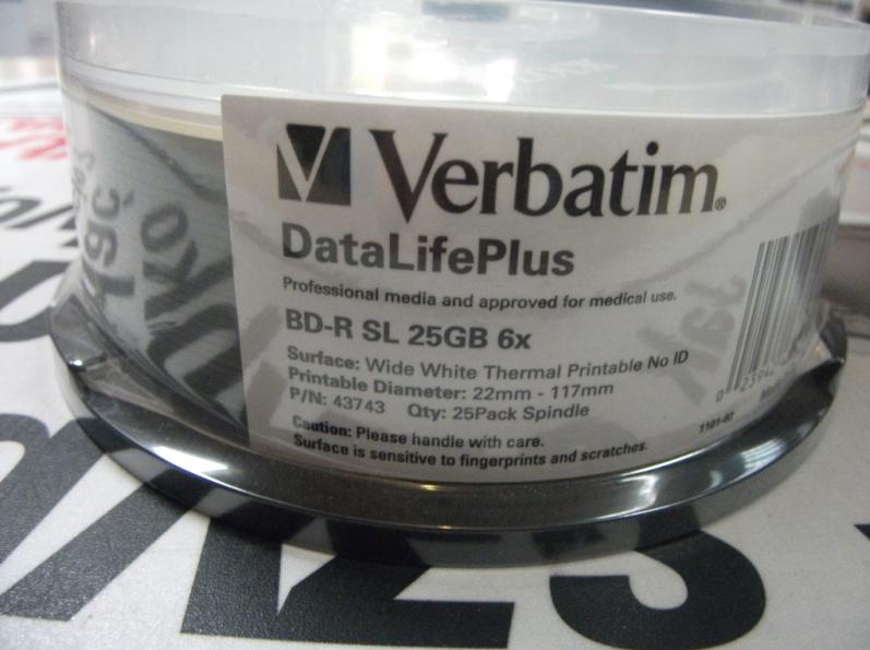 Nazwa:  Verbatim BDDatalife 00000.png,  obejrzany:  883 razy,  rozmiar:  686.4 KB.