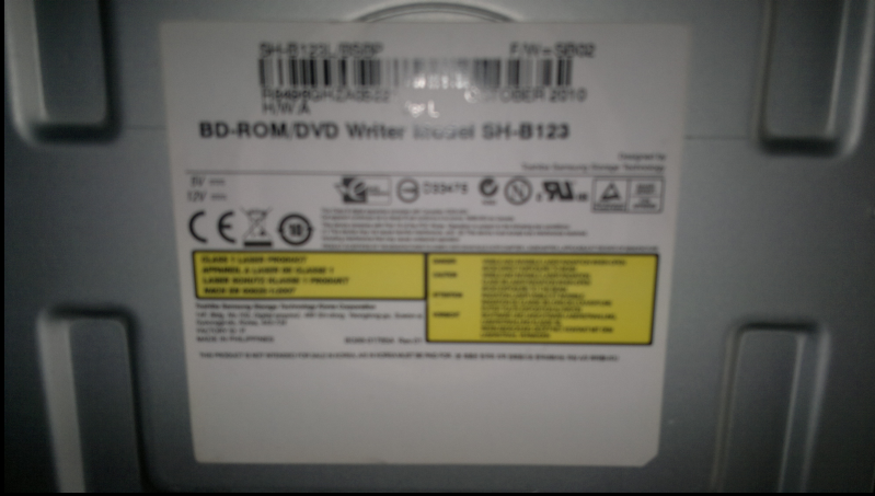 Samsung SH-B123L-2014-10-31_13-07-46.png