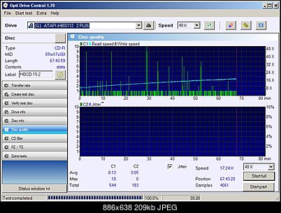 Samsung SE-506CB USB-2014-11-10_172746.jpg