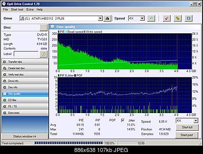 Samsung SE-506CB USB-2014-11-10_181022.jpg